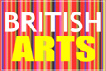 click 2 visit British Arts